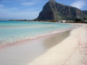 spiaggia_san_vito.jpg