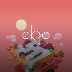 ekko_level.png