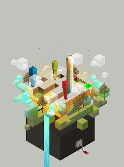 ekko_level3.jpg