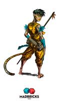 jaguar_Shrimp3.png