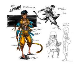 jaguar_Shrimp2.jpg