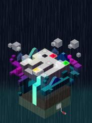 ekko_level2.jpg