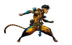 jaguar_Shrimp12.jpg