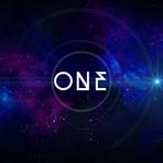 One_LogoMain.png