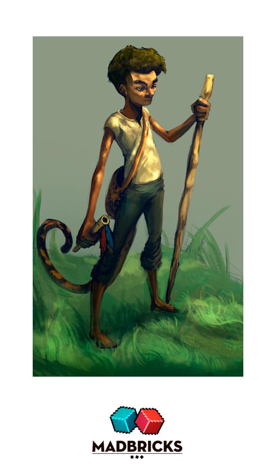 jaguar_Shrimp9.png
