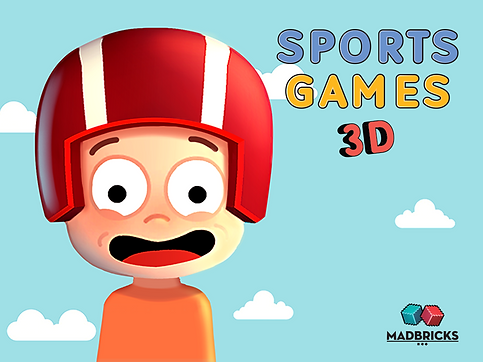 sportsgames3d.png