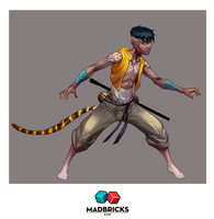 jaguar_Shrimp4.png
