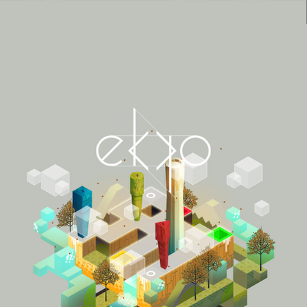 ekko_level5.png