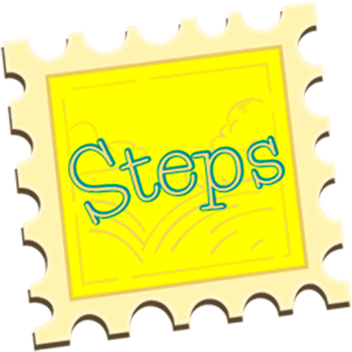 Steps_8.png