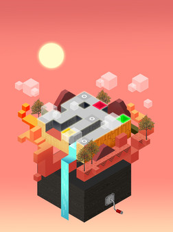 ekko_level4.jpg