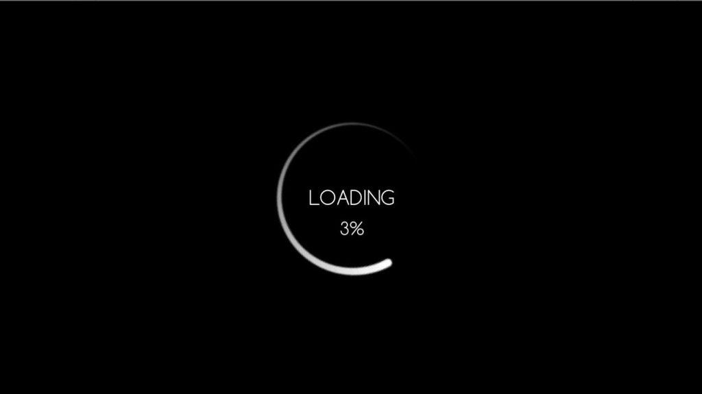 one_loading.jpg