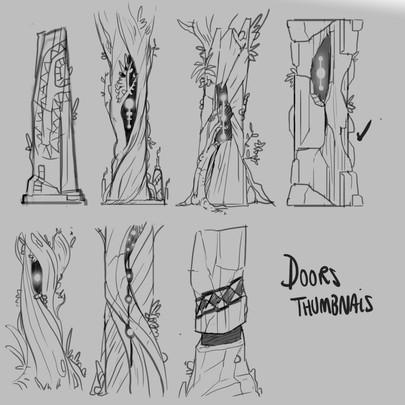jaguar_conceptDesign.jpg