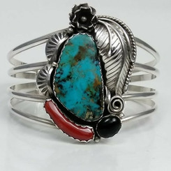 Harvey Jewelry Design