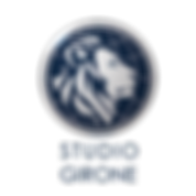 Logo per stampa bianco.png