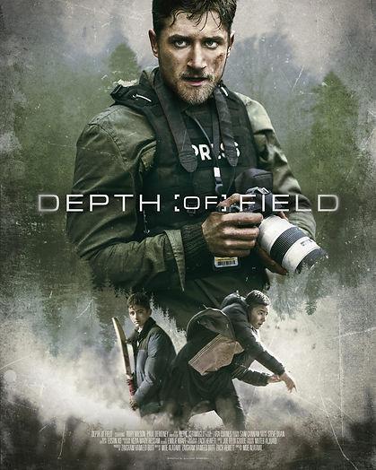 DOF poster.jpg