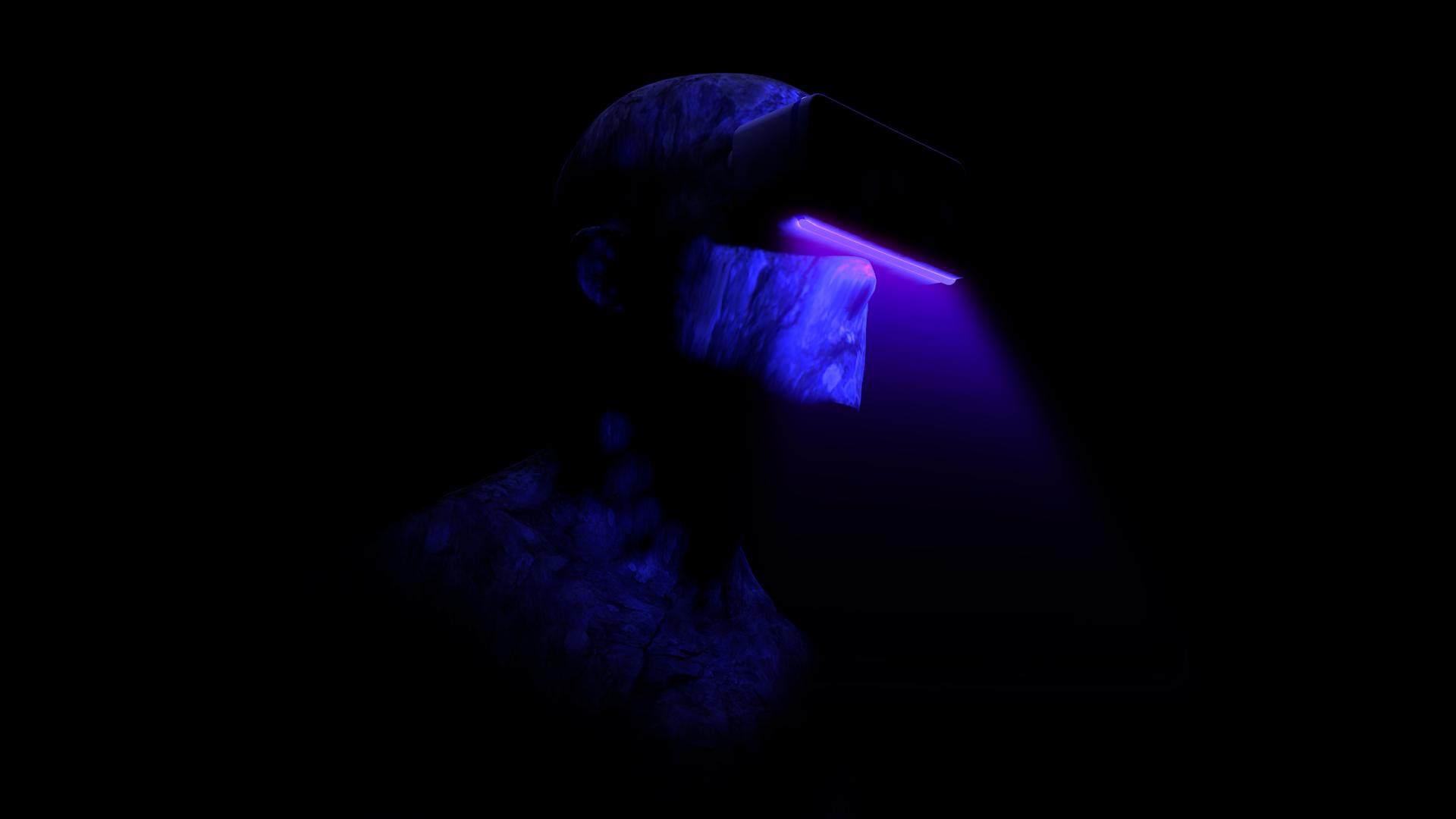 VR boy 3D FINAL 2.png