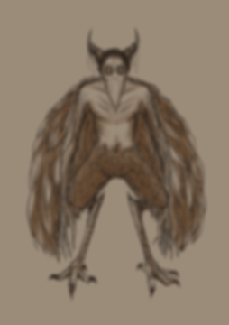 Bird man.png