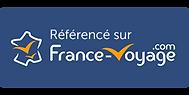 logo-france-voyage.png