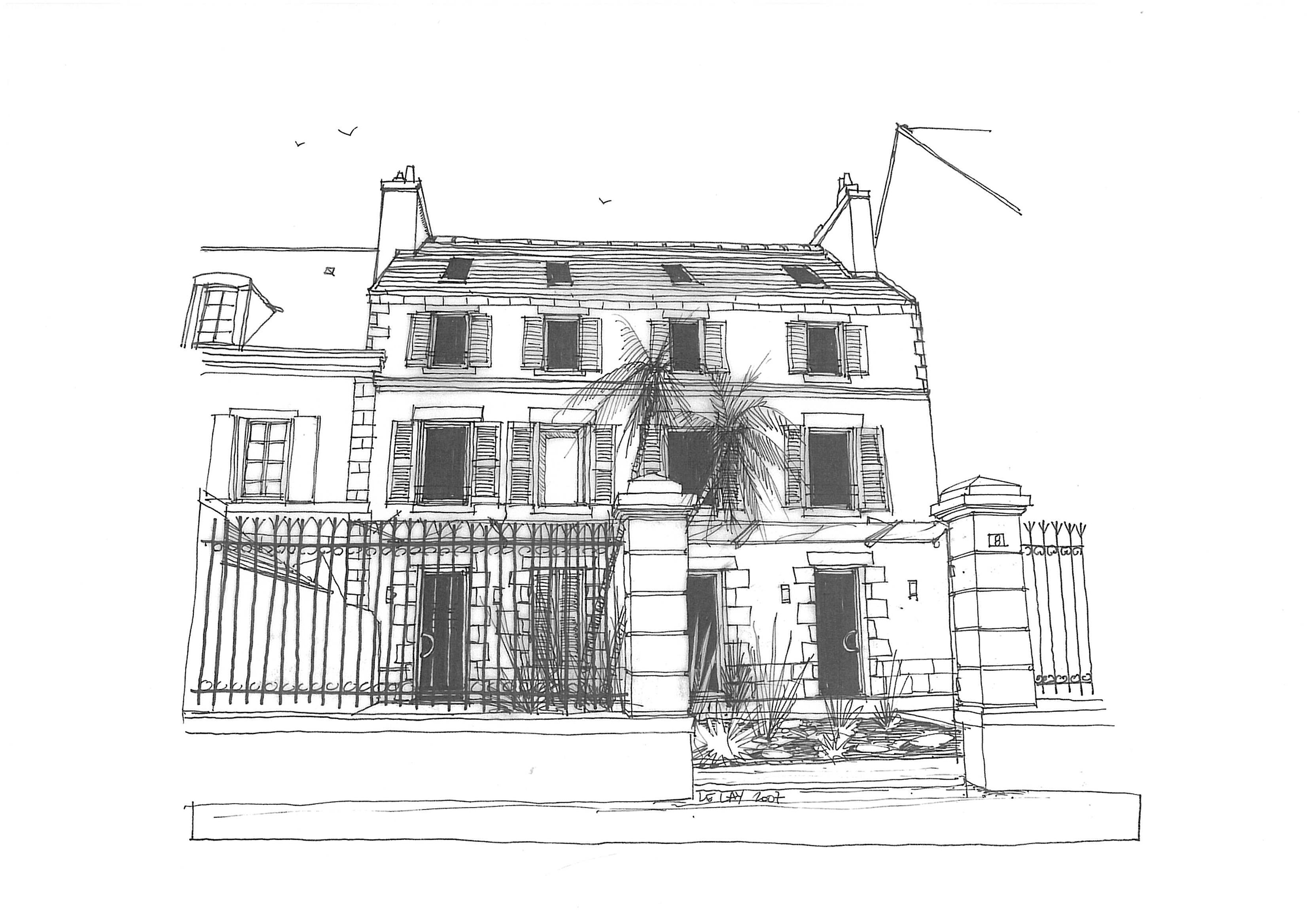 jean charles le lay home designer architecte d 39 int rieur quimper architecte int rieur quimper. Black Bedroom Furniture Sets. Home Design Ideas