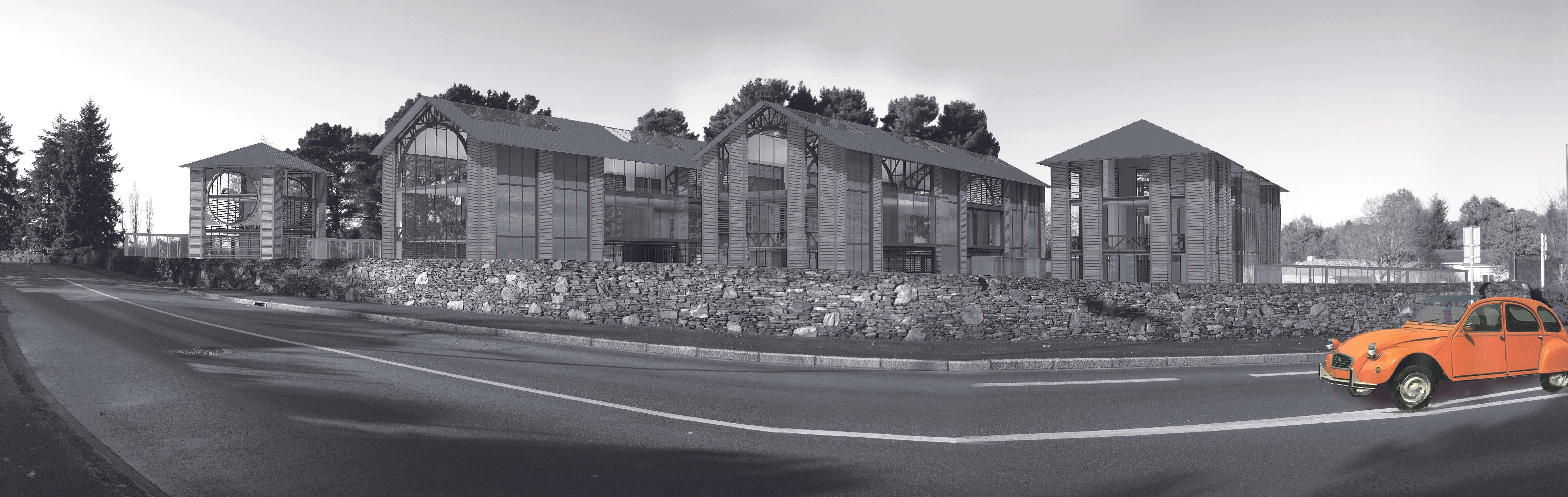 Maison Du Monde Nantes Centre Decor Deco Chambre Turquoise Nantes