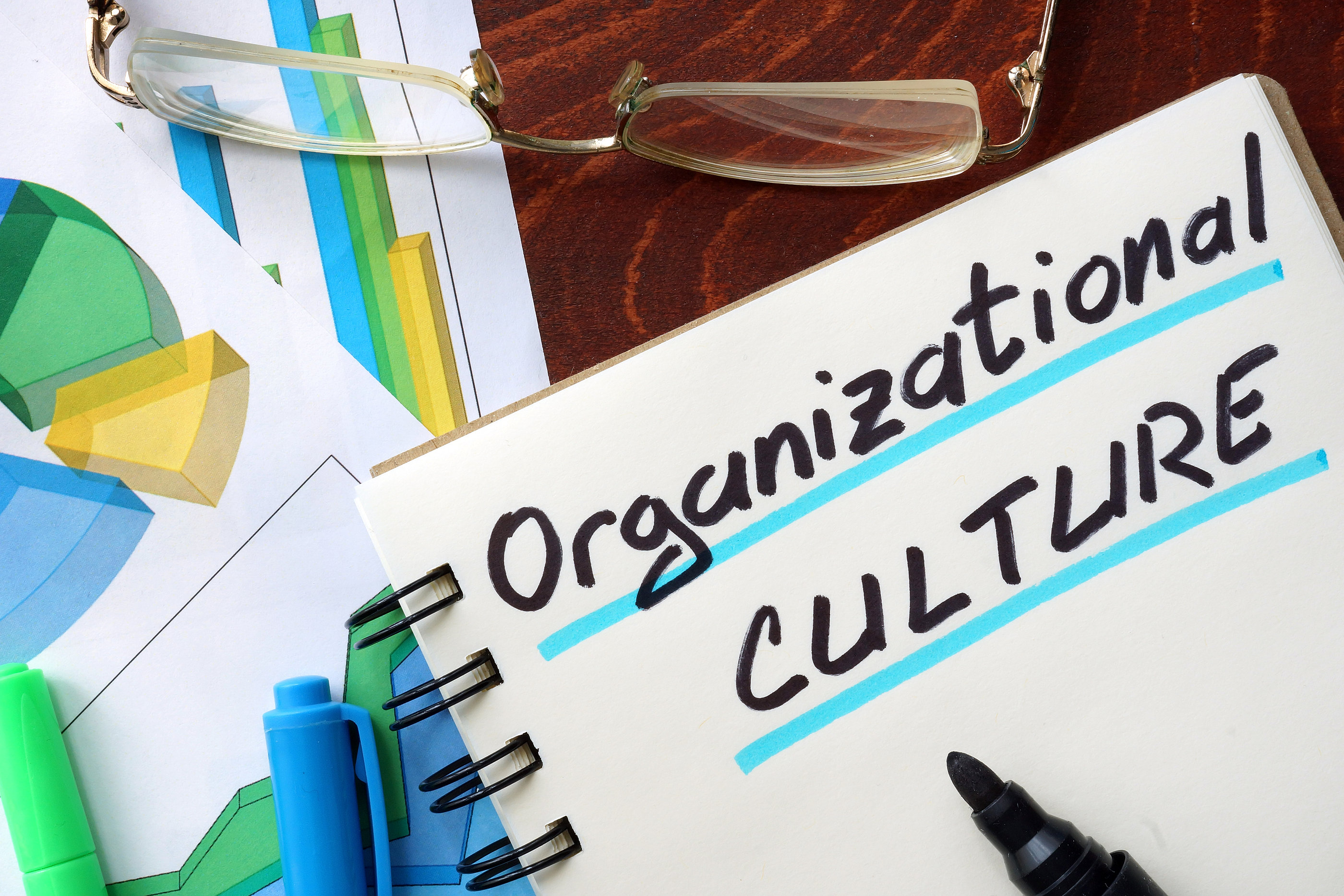 research paper on organizational culture and leadership Research paper in team performance management: perceptions of organizational culture, leadership effectiveness and personal effectiveness across six countries.