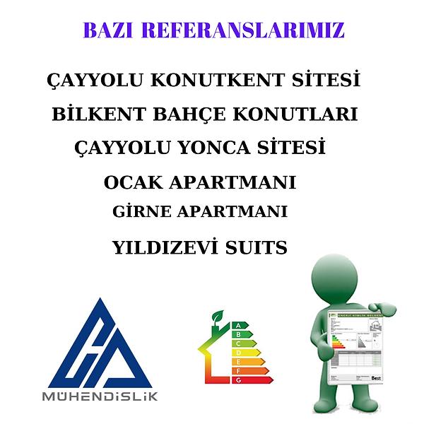 REFERANSLARIMIZ.png