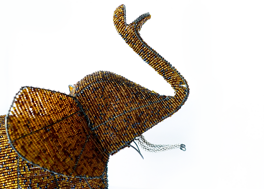 elephantbeaded1.png