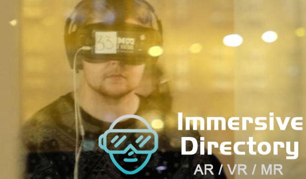 Immersive Directory.jpg