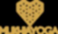 Logo_mukhia_thicker.png