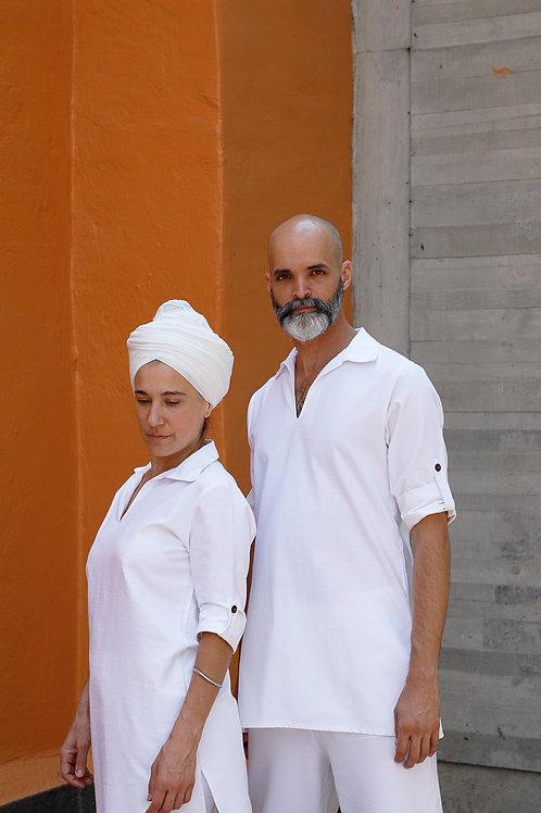 Camisa Gian Caballero