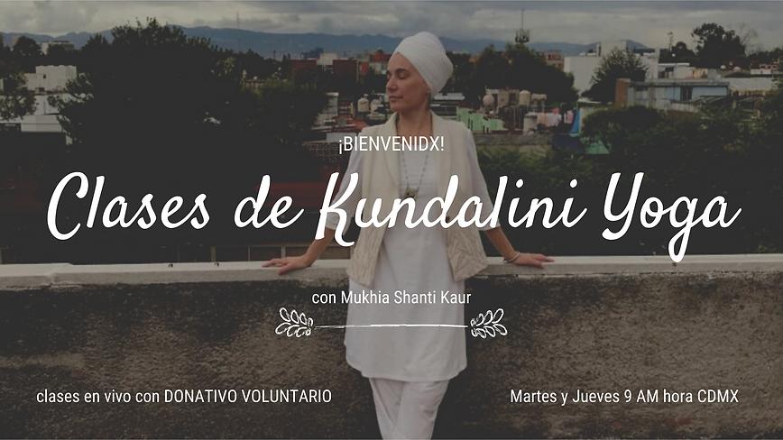 Clases_de_Kundalini_Yoga_en_línea.png