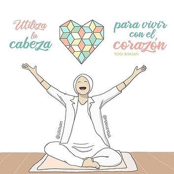 ¿Qué es Yoga__._._¿Yoga es una religión_