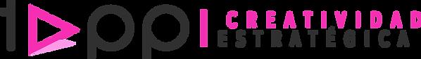 Logo_tApp.png