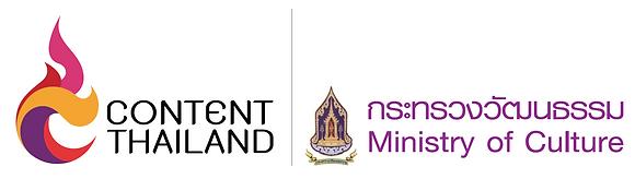 Content Thailand logo.png