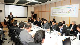 2016 ACBS Meeting