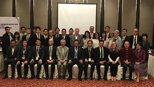 2016 5th ACBS Meeting