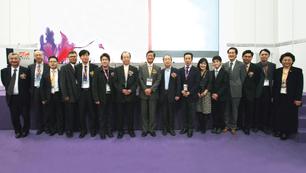 2010 ACBS Open Seminar