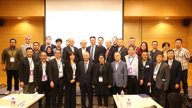 2019 ACBS Working Group Meeting