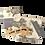 Thumbnail: Thorneback & Peel Apron/Tea Towel Bundle