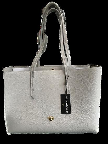 Alice Wheeler Handbag