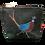 Thumbnail: Pheasant Makeup Bags