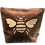 Thumbnail: Bee Makeup Bags