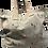 Thumbnail: Sophie Allport Fabric Bags