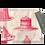 Thumbnail: Thorneback & Peel Tea Towels