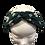 Thumbnail: Hair bands