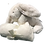 Thumbnail: Jellycat Bunny soother