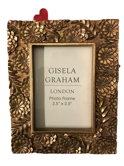 Gisela Graham Picture Frames