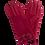 Thumbnail: Pom Pom Gloves