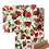 Thumbnail: Emma Bridgewater Tin & Tea Towel Bundle