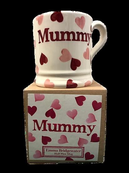 Emma Bridgewater Mum Mugs